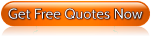 get quotes for sash windows