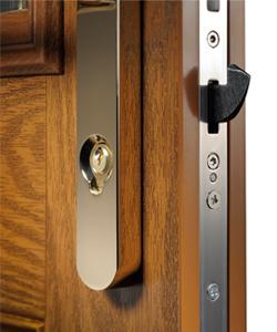 Front Doors & Composite Doors