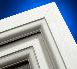 How Much do UPVC Sash Windows Cost?