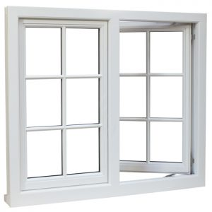 How Much do French Windows Cost?