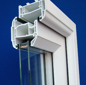 Cheap Replacement UPVC Windows