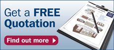 Free Online Quotes For Double Glazing
