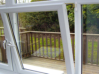 Are UPVC Tilt and Turn Windows Worth Buying?